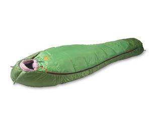 Спальный мешок Alexika Mountain