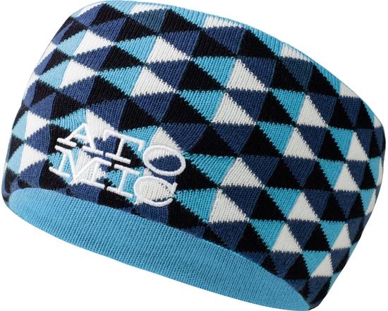 Повязка Atomic AMT Headband