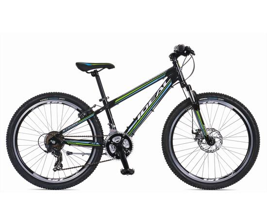 Велосипед Ideal Strobe Disc 24