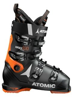 Горнолыжные ботинки Atomic Hawx Prime 100