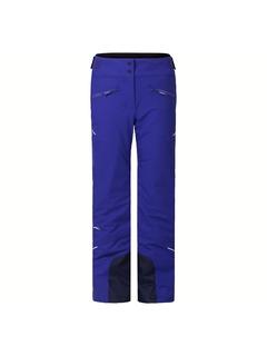 Брюки Kjus Girls Carpa Pants