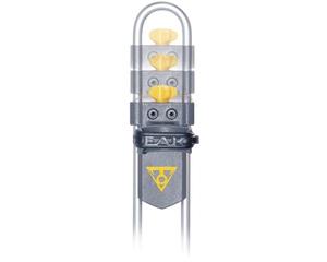 Флягодержатель Topeak Modula Cage XL