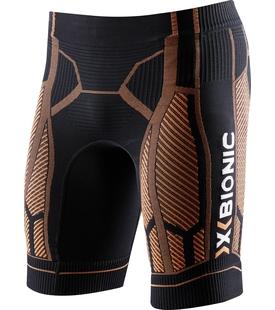 Термобелье X-Bionic шорты Lamborghini Running Man Short