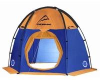 Палатка Normal Карась 4