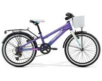 Велосипед Merida Chica J20