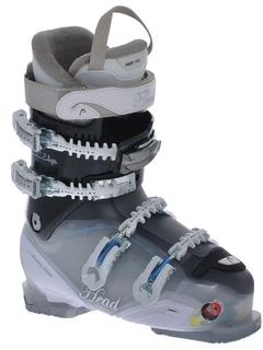 Горнолыжные ботинки Head Adapt Edge 90X Mya