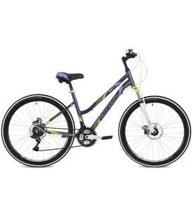 Велосипед Stinger Laguna D 26