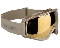 Маска Bogner Monochrome Gold