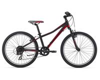Велосипед Giant XtC Jr 2 24