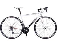 Велосипед Ideal Intempo