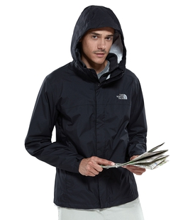 Куртка  The North Face Venture 2 Jacket M