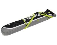 Чехол для лыж Head Ski Double Skibag