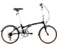 Велосипед Ideal Cobi 55