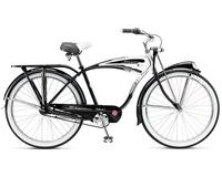 Велосипед Schwinn Classic Deluxe 7