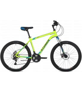 Велосипед Stinger Element D 27.5
