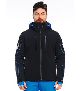 Куртка Descente Isak Jacket