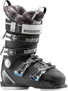 Горнолыжные ботинки Rossignol Pure Pro 80