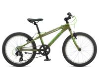 Велосипед Schwinn Mesa 20