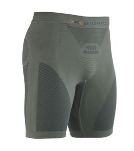 Термобелье X-Bionic шорты Hunting Light Men Short
