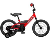 Велосипед Trek Jet 16 Boys