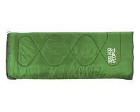 Спальный мешок Easy Camp Chakra
