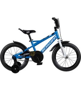 Велосипед Schwinn Koen 16 (на рост 97 - 122)