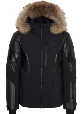 Куртка Sportalm Rion m K+P