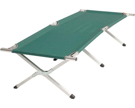 Кровать  Easy Camp Pampas