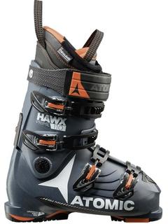 Горнолыжные ботинки Atomic Hawx Prime 110