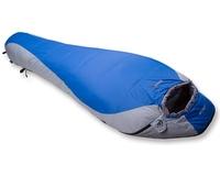 Спальный мешок RedFox Arctic -15 XL Long (2015)