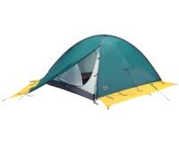 Палатка VauDe Space Explorer