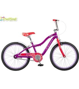 Велосипед Schwinn Elm 20 (на рост 122 - 152)