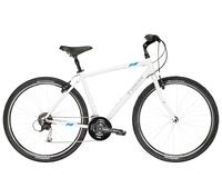 Велосипед Trek Verve 3