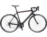 Велосипед Ideal Stage Comp 105