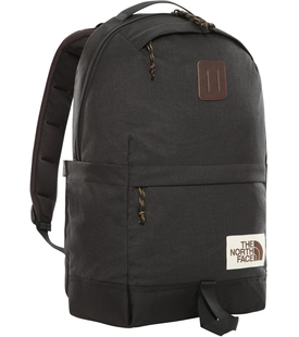 Рюкзак The North Face Daypack 22L