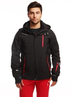 Куртка Icepeak Necal