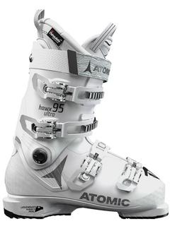 Горнолыжные ботинки Atomic Hawx Ultra 95 W