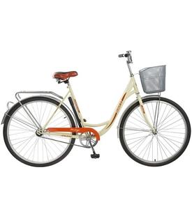 Велосипед Foxx Lady Vintage