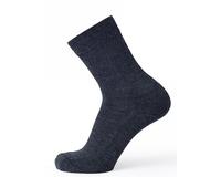 Термоноски Norveg женские Soft Merino Wool
