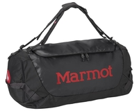 Сумка Marmot Long Hauler Duffle Bag Large