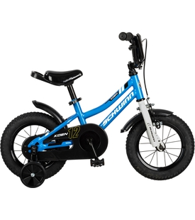 Велосипед Schwinn Koen 12 (на рост 71 - 97)