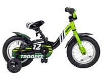 Велосипед Schwinn Trooper