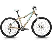 Велосипед Kellys Vanity 70