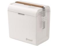 Холодильник  Outwell ECOlux 24L