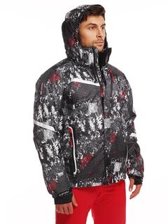 Куртка Icepeak Newat