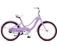 Велосипед Schwinn Sprite 20
