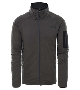 Куртка The North Face M Borod Full Zip