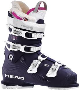 Горнолыжные ботинки Head Nexo LYT 80 W