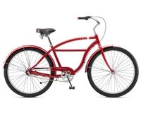 Велосипед Schwinn Fleet