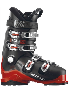 Горнолыжные ботинки Salomon X Access R70